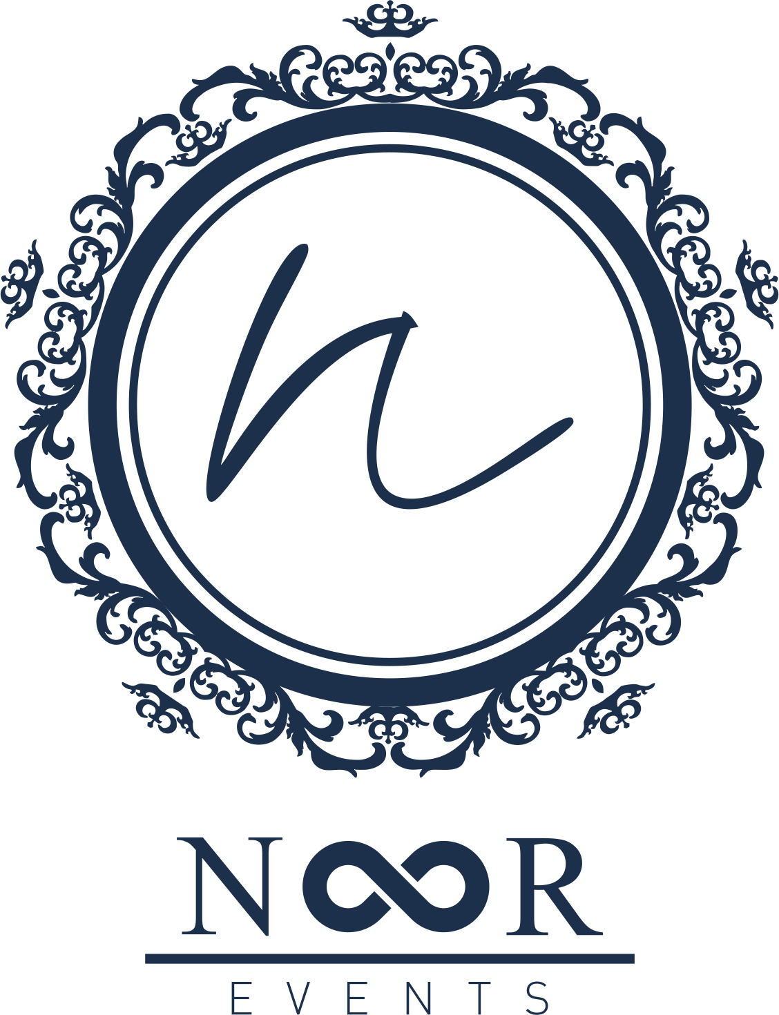 Noor Events